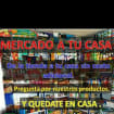 Mini Mercado Nicolas