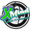 Escuela Deportiva Xmind Colombia