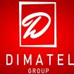 Importadora Dimatel
