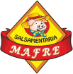 Salsamentaria  Mafre