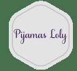 Pijamas Loly