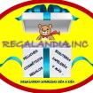 Regalandia Inc