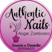 Authentic Nails