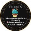 Cupcakesfloro's