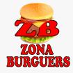 Zona Burguers Foods