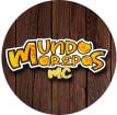 Mundo Arepas M C