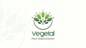 Vegetal Plant Based Market