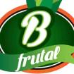 B - Frutal