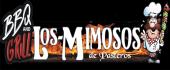 Tacos Y Tortas Los Mimosos
