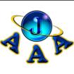 Servicios De Computación Juan Aaa