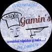 Gamin's Comidas Rapidas Y Más