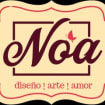 Noa Diseño Arte Amor