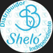 Distribuidora Shelo Nabel Cdmx