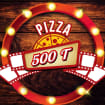 pizza500t