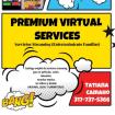 Virtual Services Premium