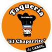 El Chaparrito Uxmal