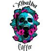 Xibalba Coffee