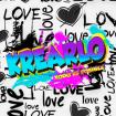 Krearlo