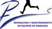 Power Fitness Sport