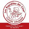 Los Rapiditos Del Chef Bonanza - Ferias