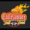 Callelambre Fast Food