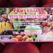 Frutería Y Verdulería Espinoza
