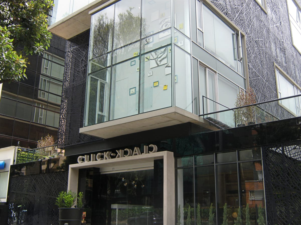 fabulous click clack hotel en bogot with click clack bogota