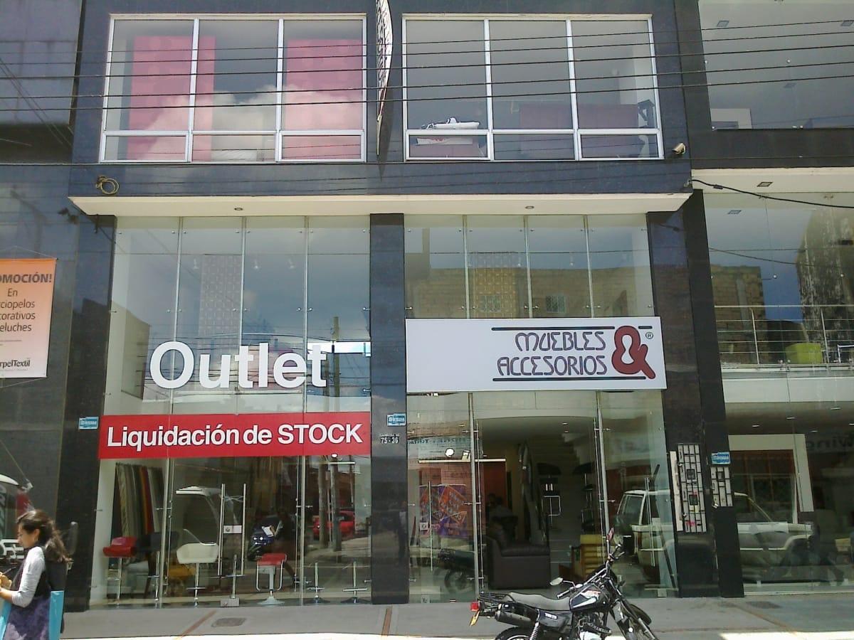 Muebles Y Decoracion Online Outlet Gallery Of Outlet De  # Muebles Gema Bogota