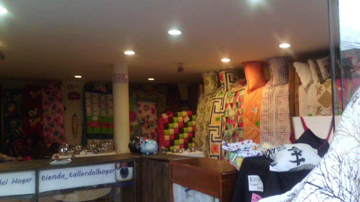 tienda taller del hogar decoraci n hogar suba bogot