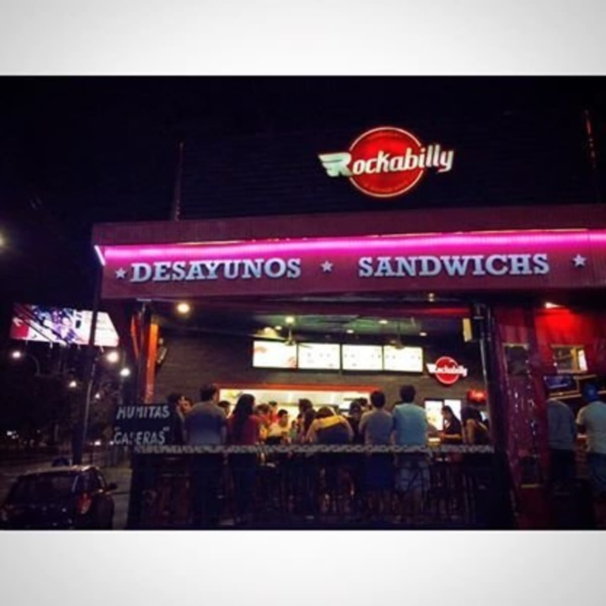 Hamburguesas rockabilly en av la florida n 9321 - Rockabilly fotoshooting hamburg ...