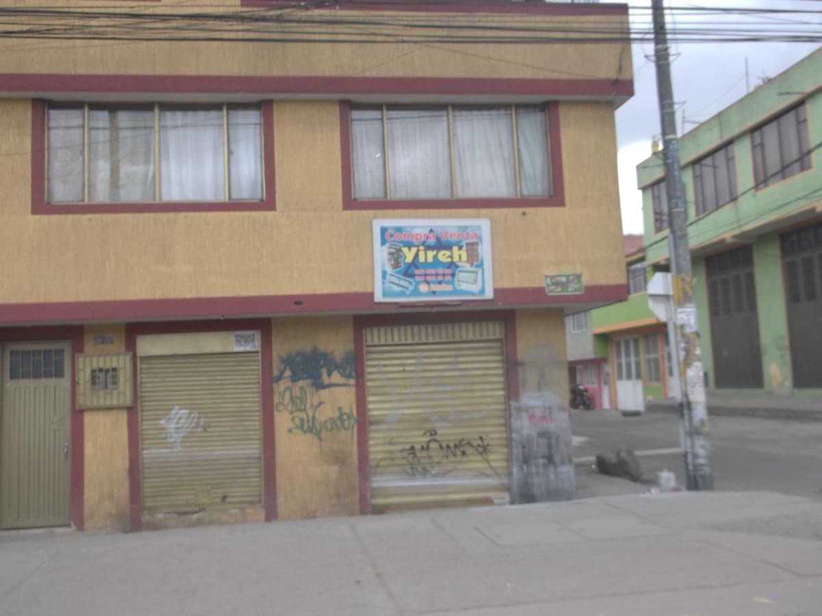 Compra Venta Jireh Instrumentos De Cocina Llano Grande  # Muebles Jireh Bogota