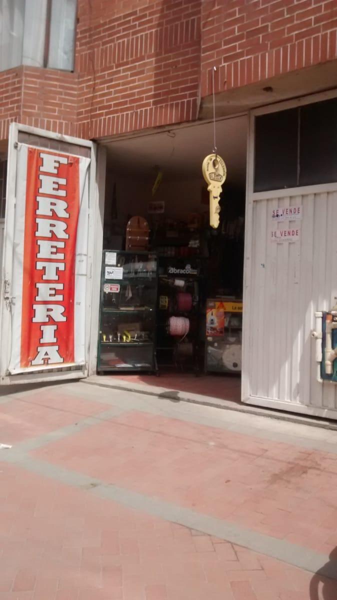 Ferreteria calle 181c ferreter a san antonio for Ferreteria cerca de mi ubicacion
