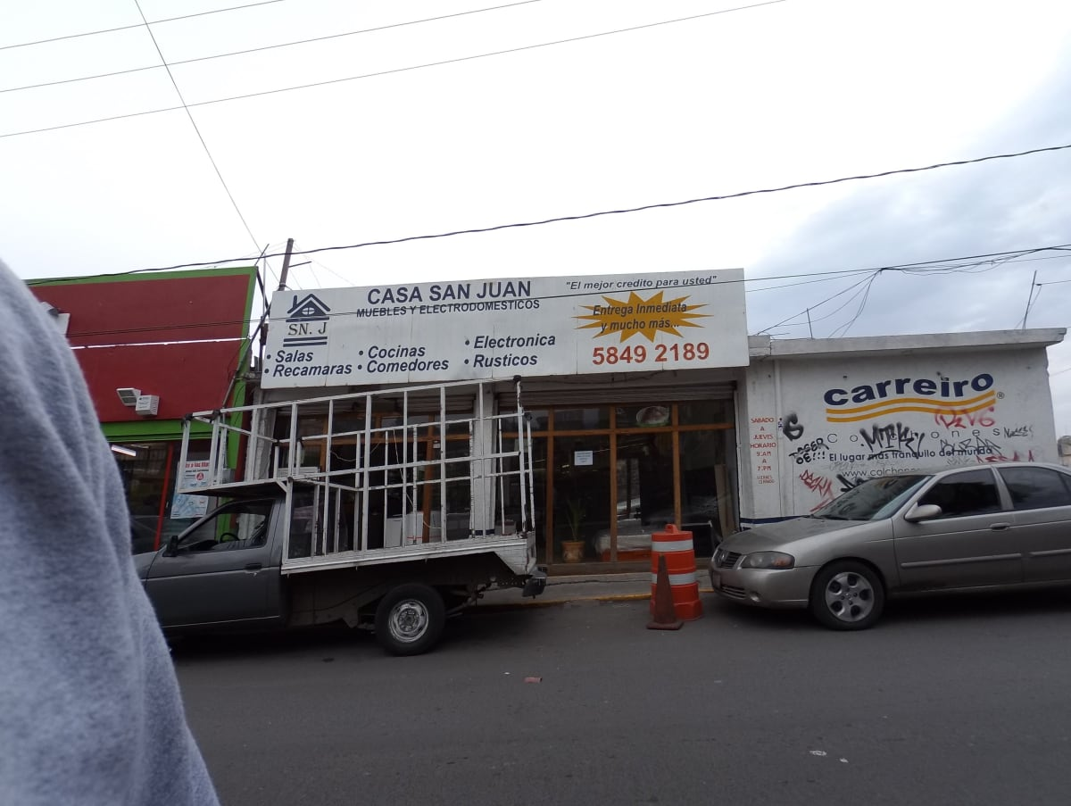 Muebles San Juan Expoferia De Muebles Y Las Antiguas Discotecas  # Muebles San Juan Lurigancho