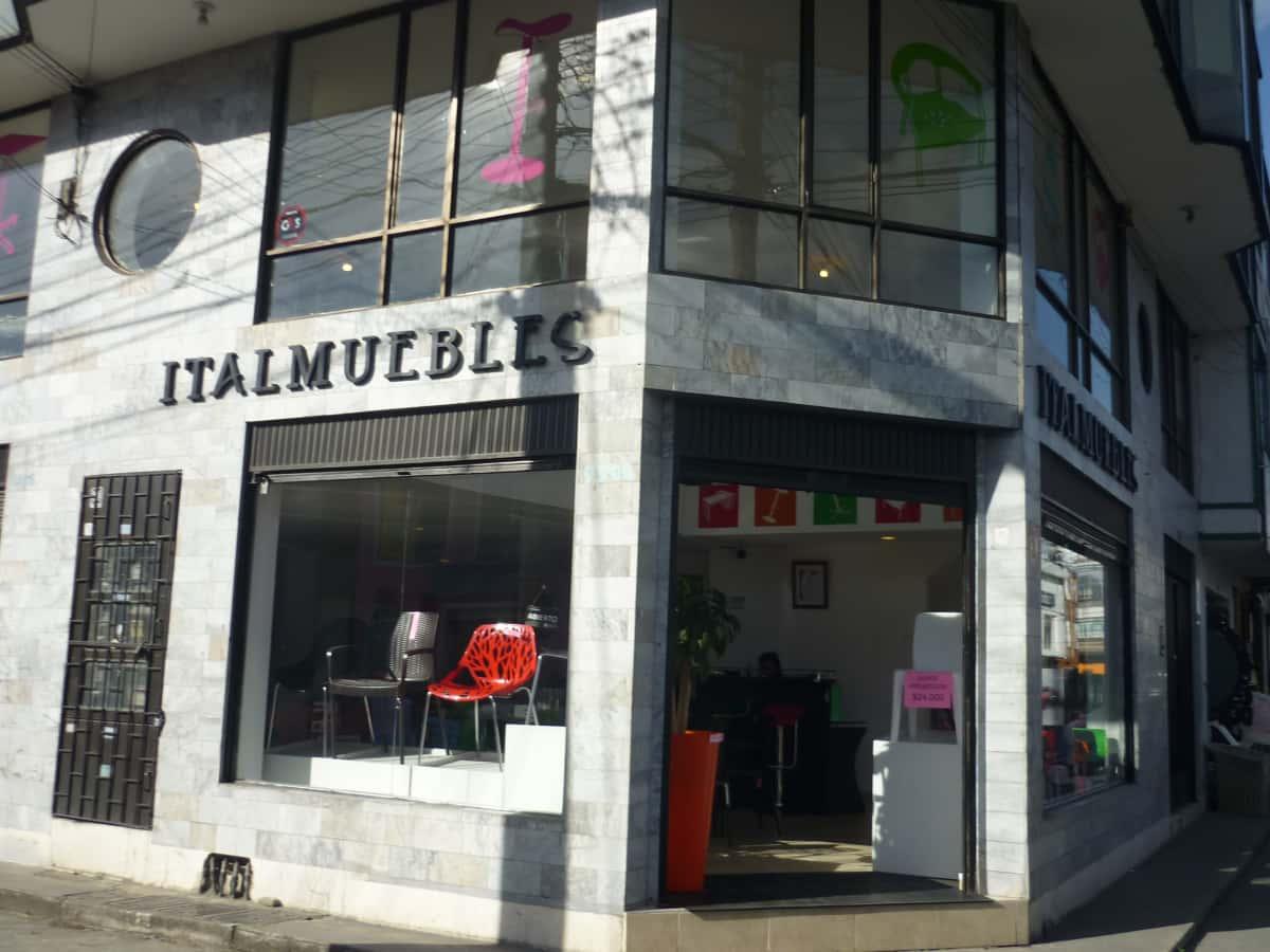 Jireh Muebles Decoraci N Hogar Doce De Octubre Barrios  # Muebles Jireh Bogota