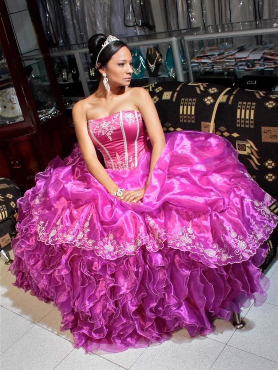 Alquiler de vestidos para hombre en bogota kennedy – Vestidos de ...