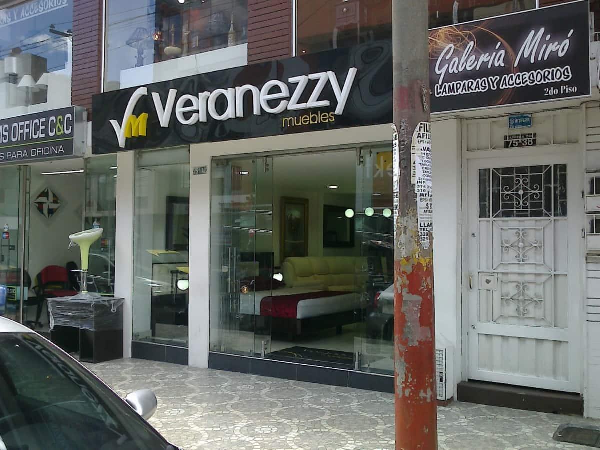 Lina Torres Home Fashion Muebler A Barrios Unidos Bogot  # Muebles Gema Bogota