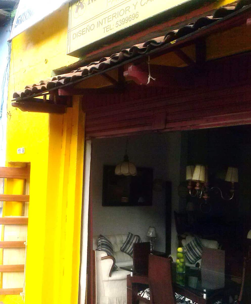Fotos De Muebles Suizos F Brica En Suba Civico Com # Muebles Suizos Bogota Suba
