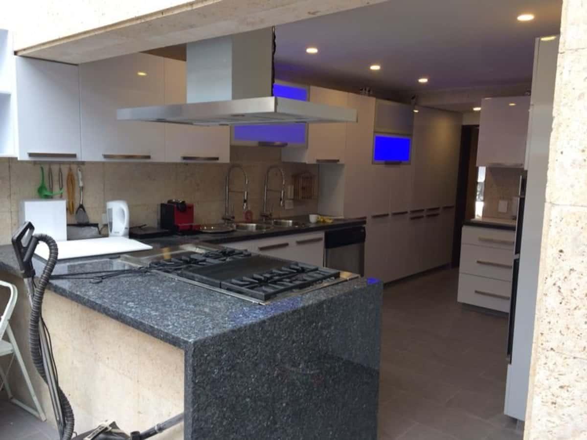 Cocinas Integrales Crimaf Ornamentaci N Decoraci N Centro Suba  # Muebles Suizos Bogota Suba