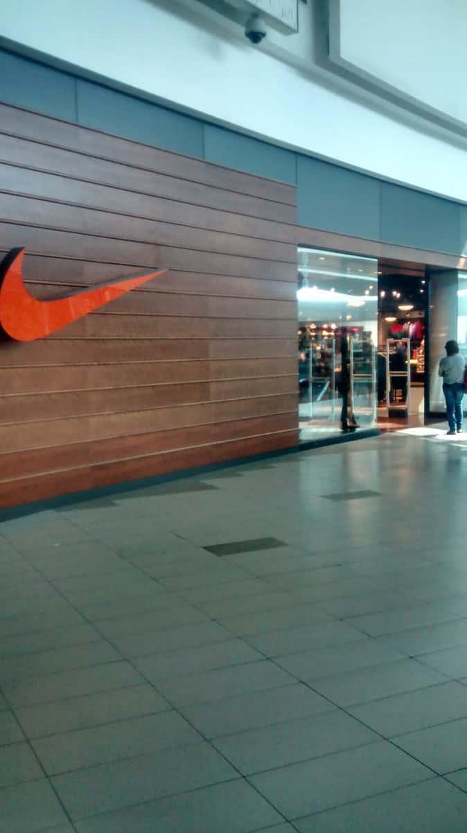 Recuerdo Días laborables extraño  хапче напред лава tienda nike mall plaza norte - kristysellarspoleartist.com