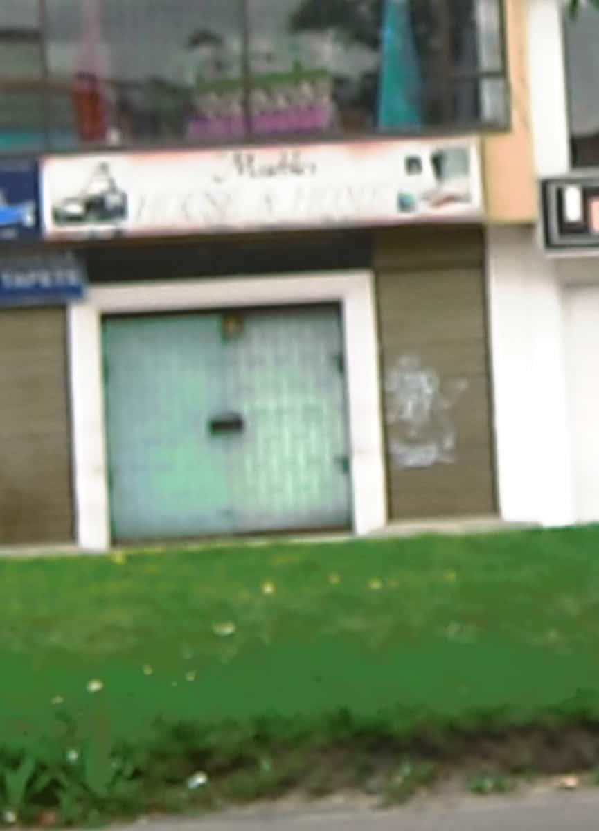 Muebles Avenida Primera De Mayo Con 37 24 Marqueter A Ciudad  # Muebles Bogota Primera De Mayo