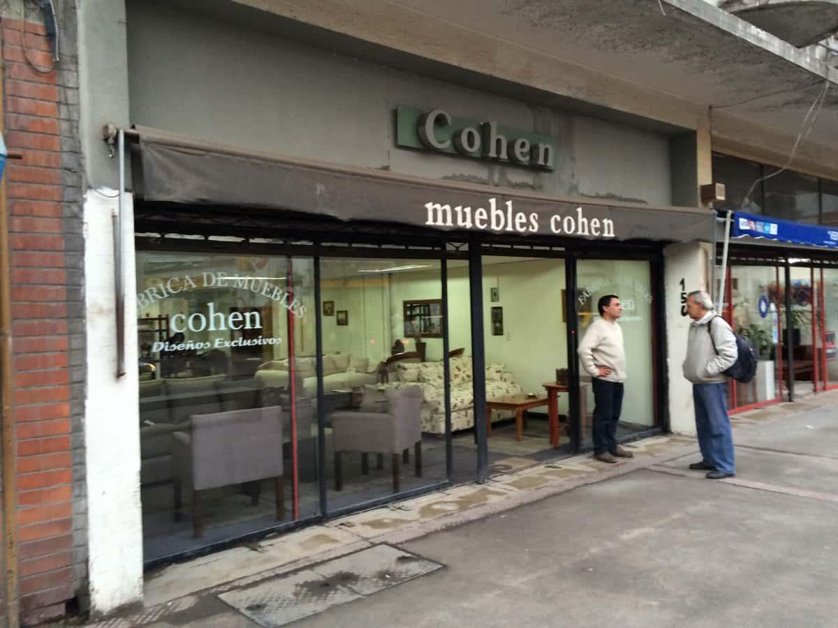 Muebles Cohen Arturo Prat - Muebles Cohen En Arturo Prat N 156 Santiago Comuna Comercio [mjhdah]https://res.cloudinary.com/civico/image/upload/c_fit,f_auto,fl_lossy,h_1200,q_auto:low,w_1200/v1438618478/entity/image/file/0c2/000/55bf9353b9dd5d06d80000c2.jpg