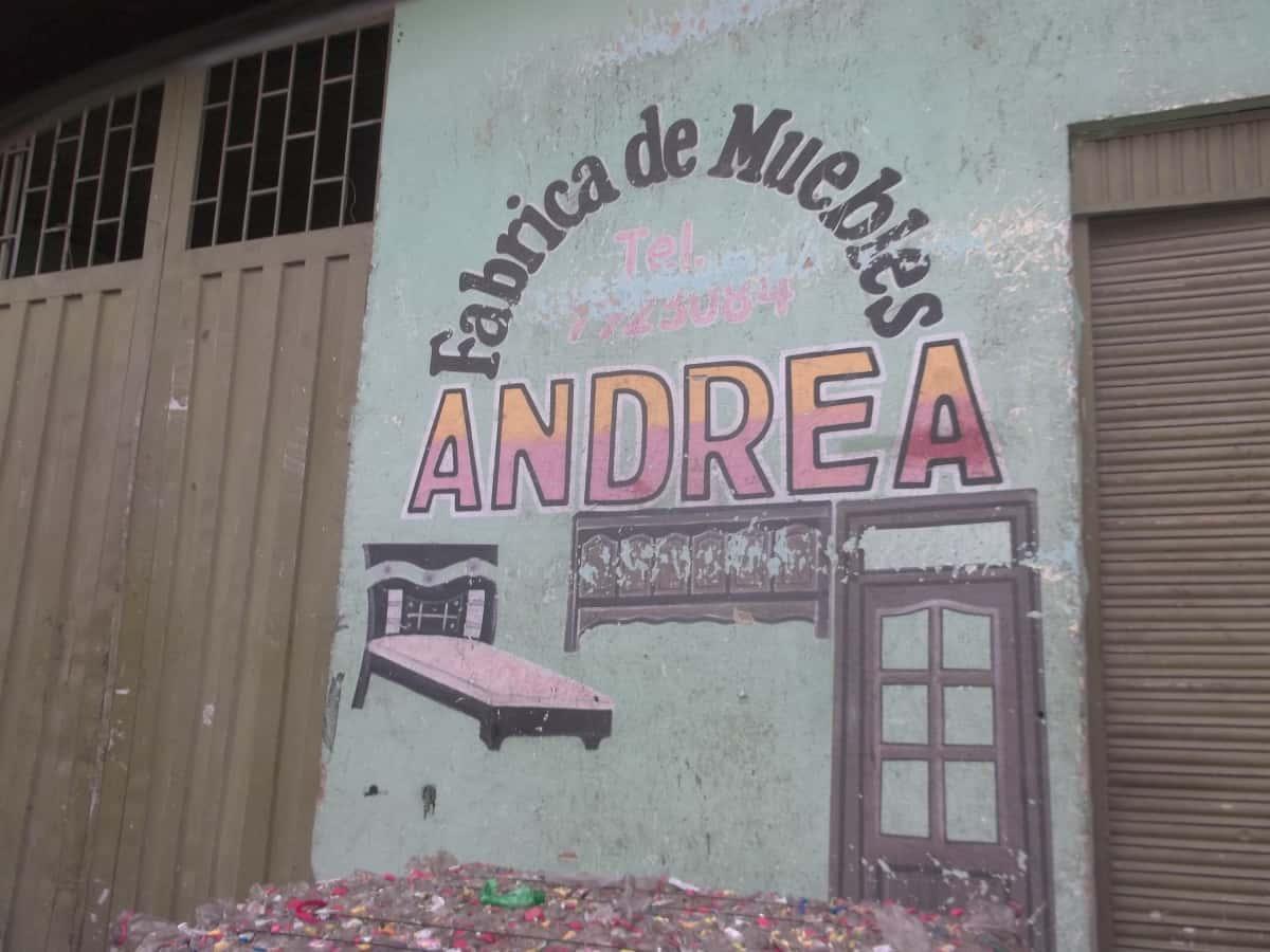 Fabrica De Muebles Andrea Muebler A La Joya Ciudad Bol Var  # Muebles Jireh Bogota