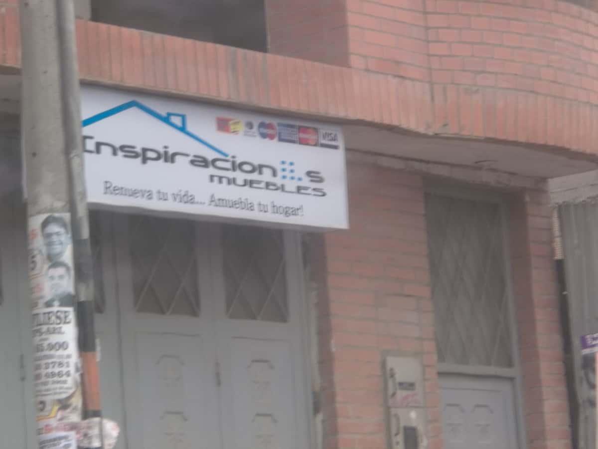 Inspiraciones Muebles Muebler A Lisboa Suba Bogot  # Muebles Suba Bogota