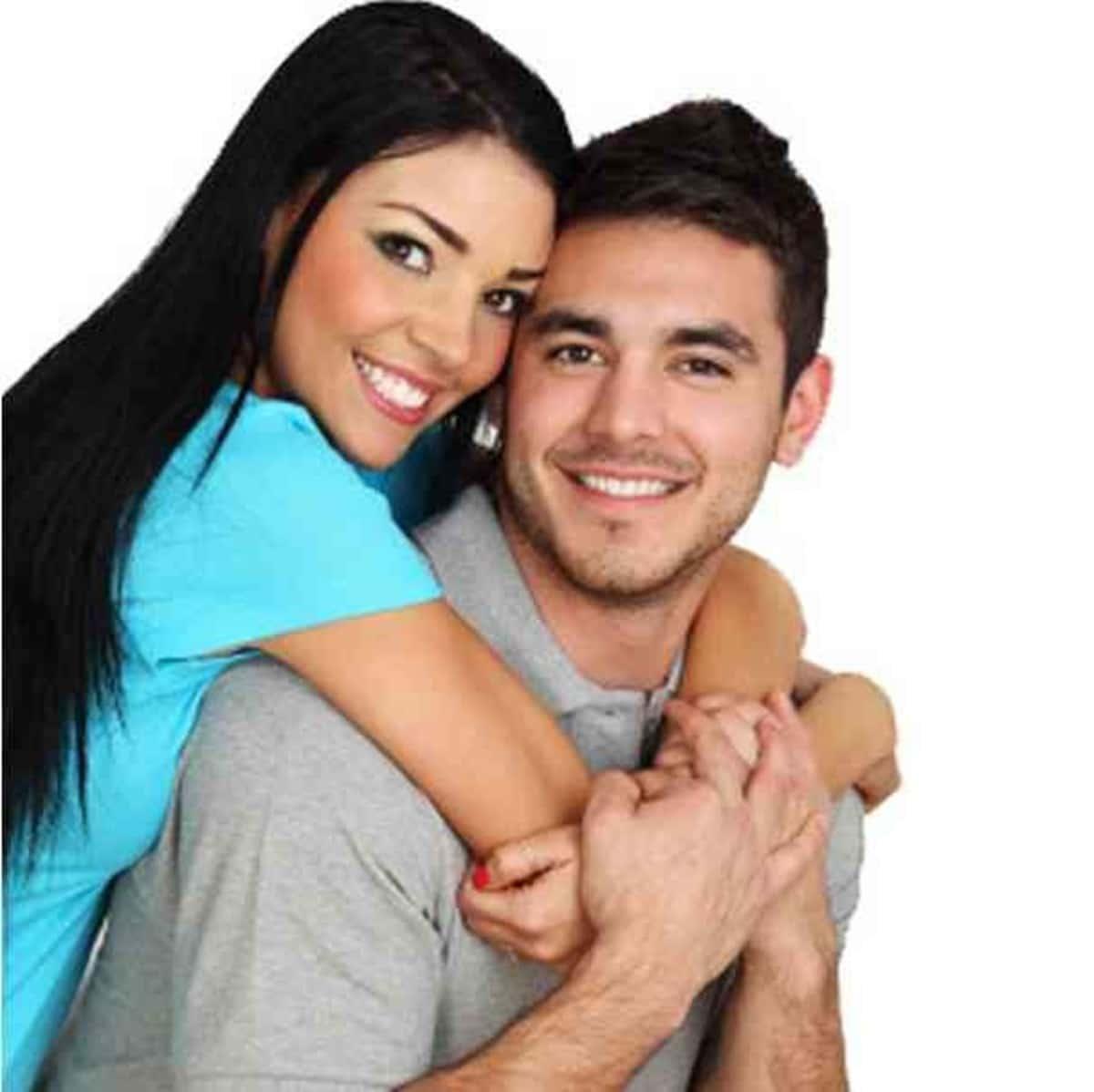 dating site in itanagar