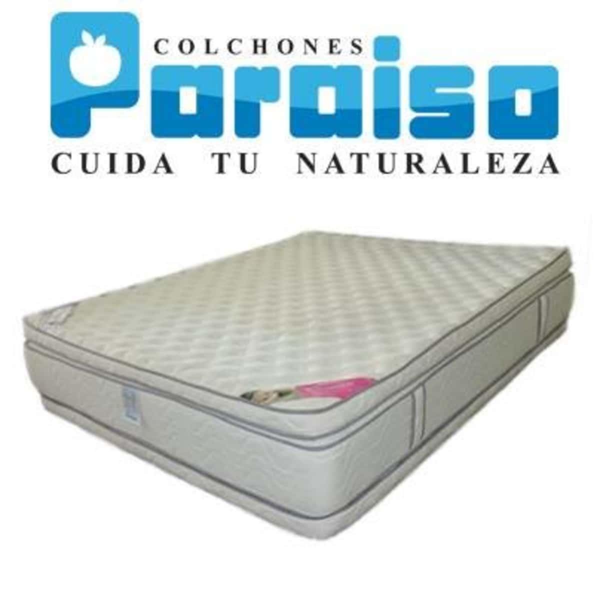 Fotos de Colchones Paraíso Calle 85 en Chapinero CIVICO.com