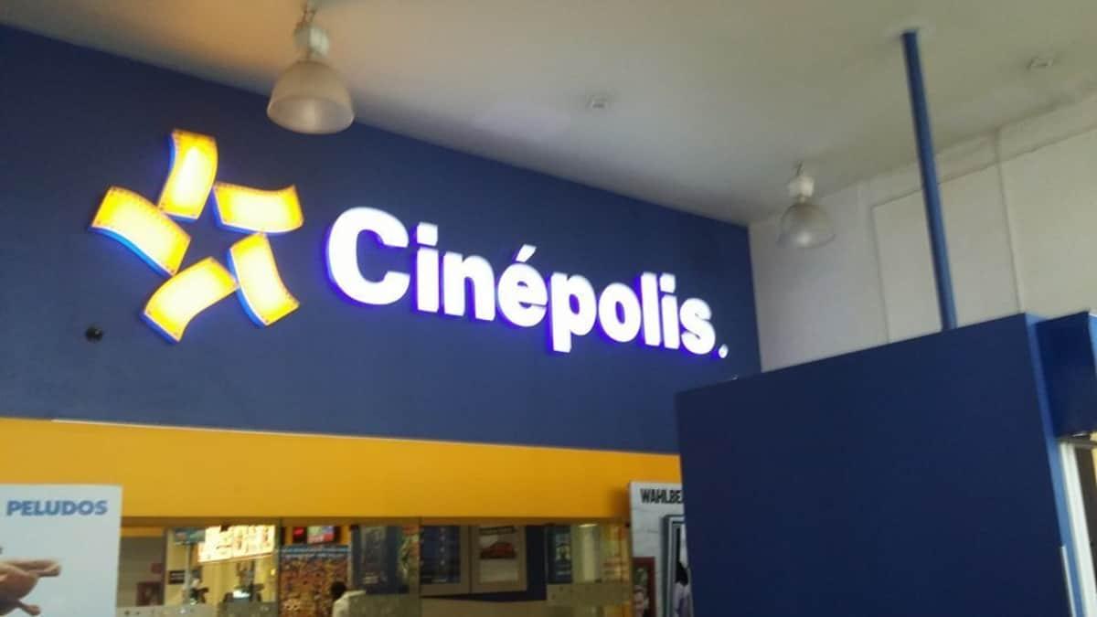 cartelera cinepolis eduardo molina