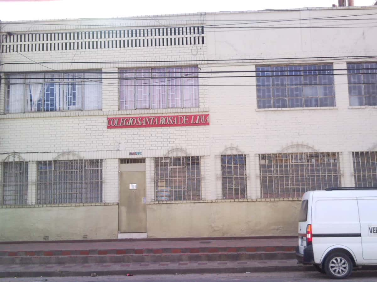 telefono hospital lorencita villegas de santos bogota