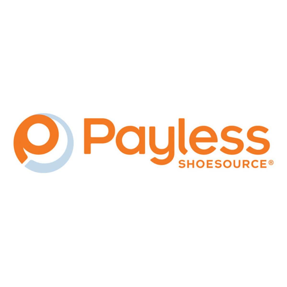 9055f2351 Payless Titán Plaza