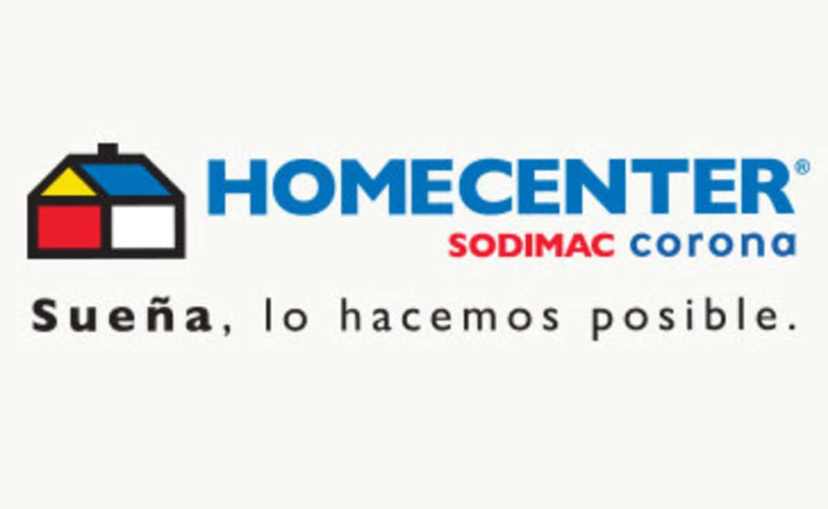 Homecenter ch a cajic almac n de cadena homecenter for Cocinas integrales homecenter cali