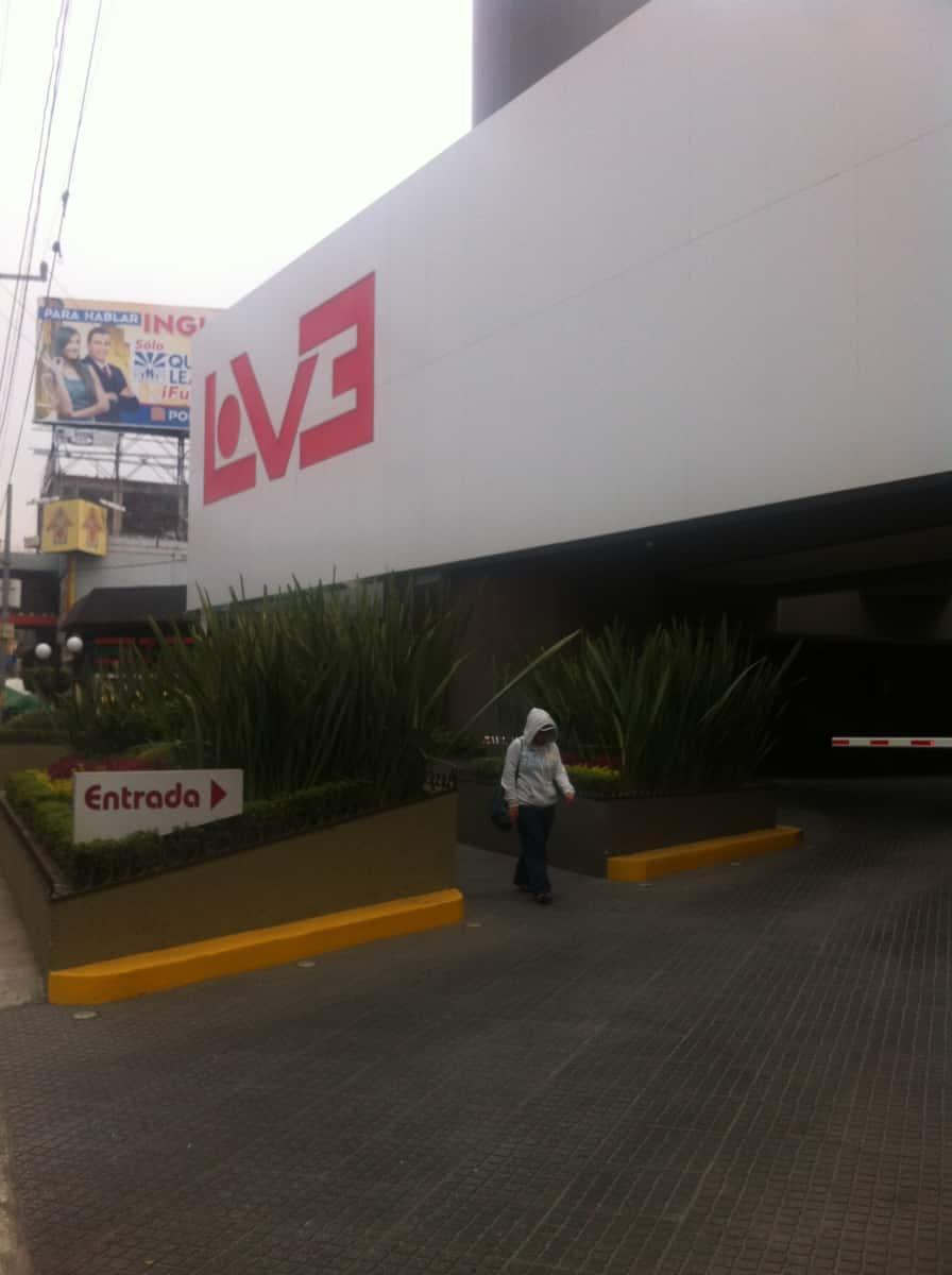 Hotel Love Hotel Miravalle Benito Ju 225 Rez Delegaci 243 N